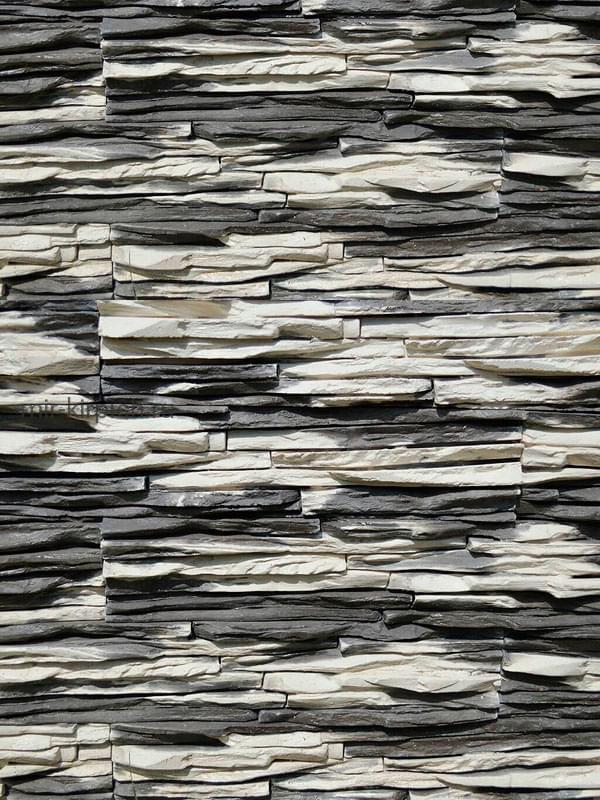 Декоративный камень Каньон 0602