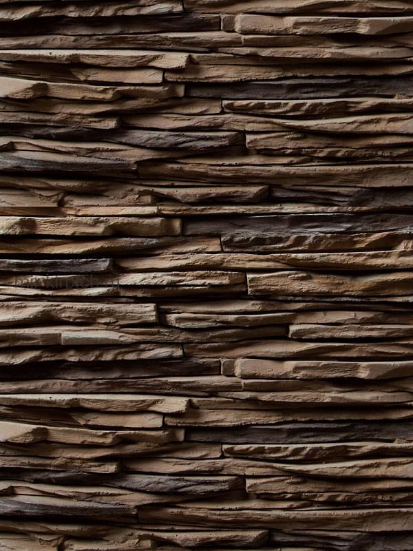 Декоративный камень Каньон 0607