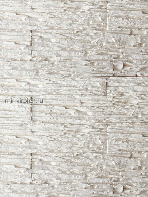Декоративный камень Сланец 0201