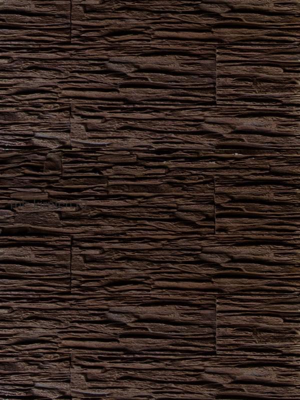 Декоративный камень Сланец 0203A