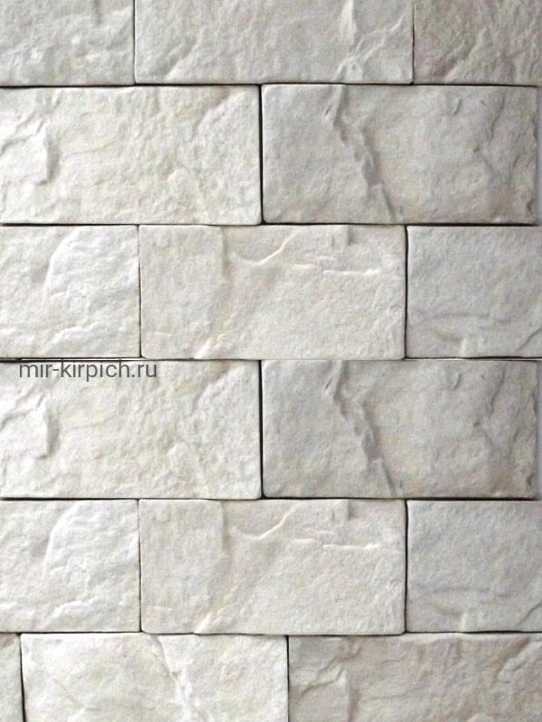 Декоративный камень Старинный камень 0801