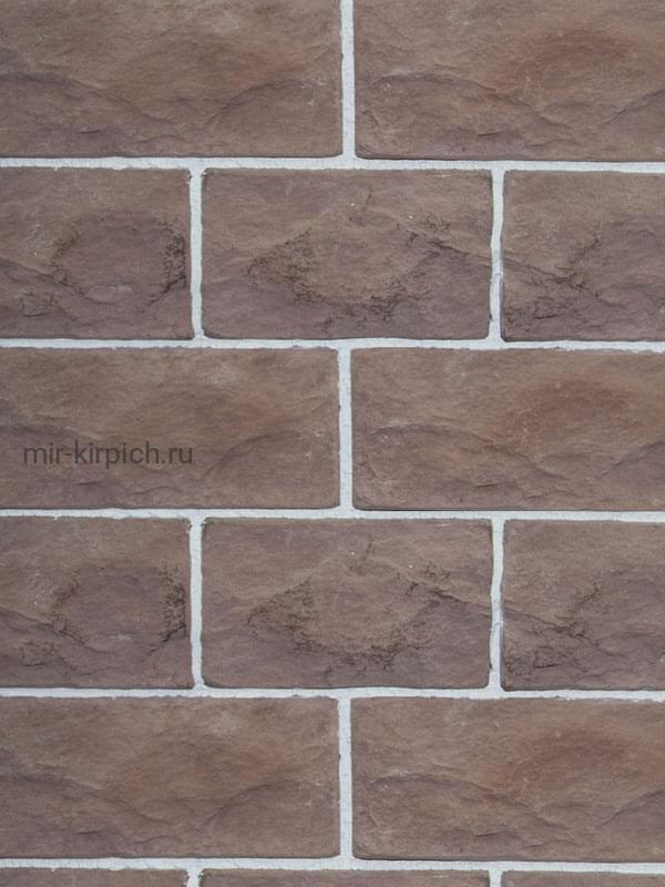Декоративный камень Старинный камень 0803