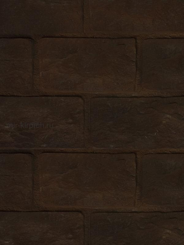 Декоративный камень Старинный камень 0805-1