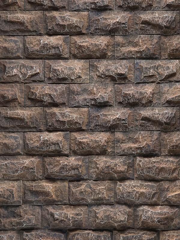 Декоративный камень Акко 11