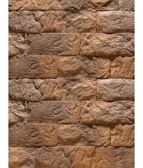 Декоративный камень Брест Песочный