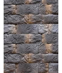Декоративный камень Брест Темный