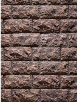 Декоративный камень Цесария 11