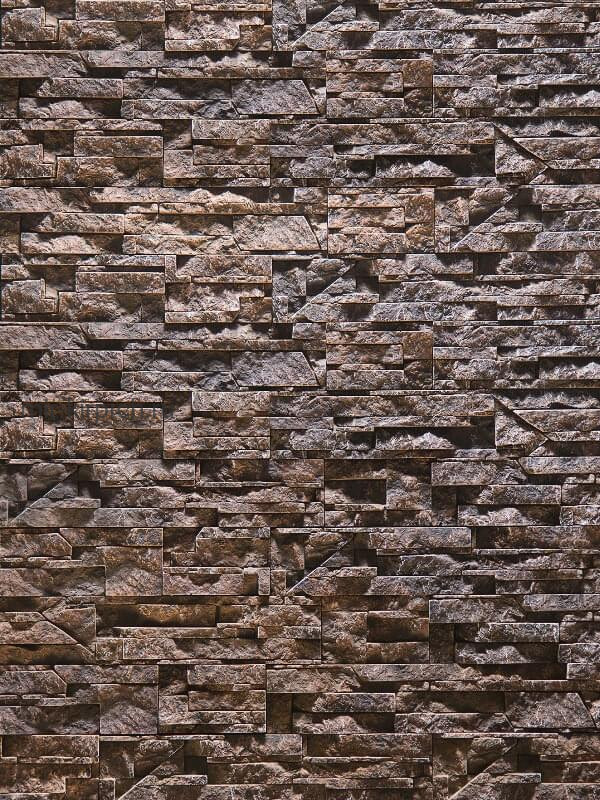 Декоративный камень Крит 11