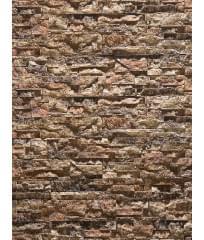 Декоративный камень Крит Каролина 2