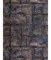 Декоративный камень Леон 11