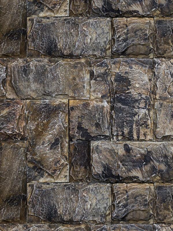Декоративный камень Леон Персидский самшит