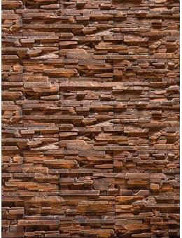 Декоративный камень Сицилия 11