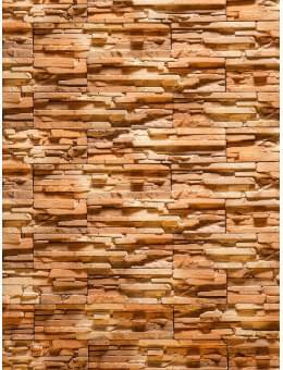 Декоративный камень Сицилия Песочная