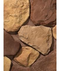 Искусственный камень Бут 1