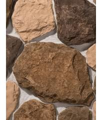 Искусственный камень Бут 2