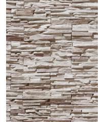 Декоративный камень Диксон 051