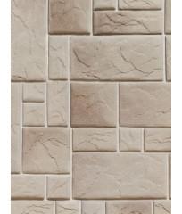 Декоративный камень Мальта 111