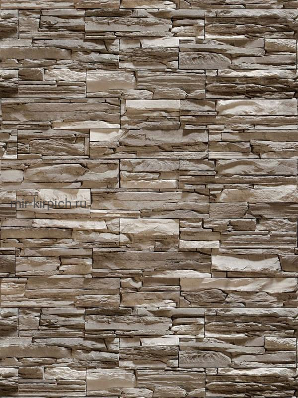 Декоративный камень Онтарио 132