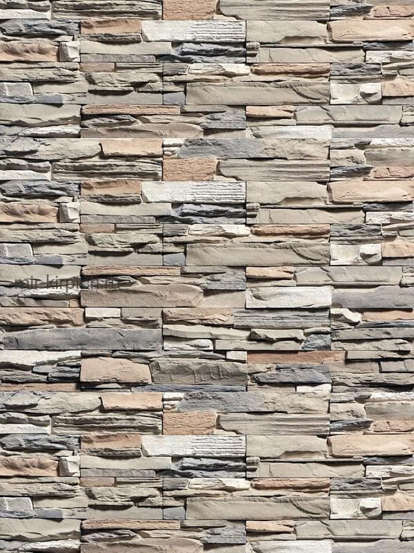 Декоративный камень Онтарио 134