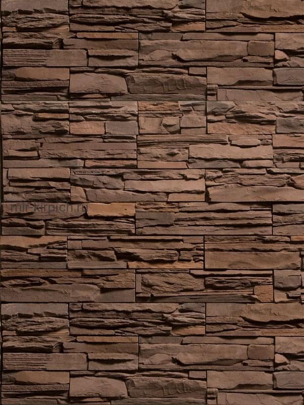 Декоративный камень Онтарио 137
