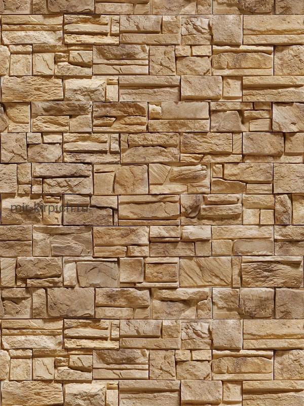 Декоративный камень Палермо 094