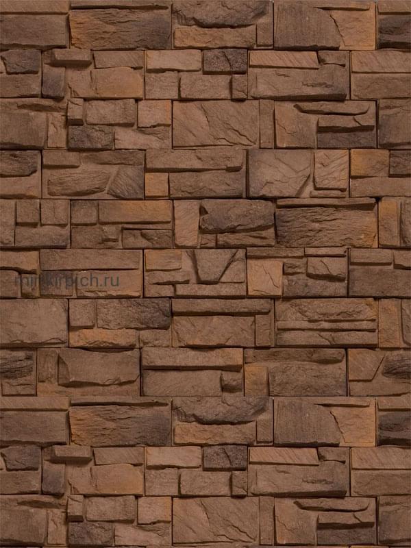 Декоративный камень Палермо 098
