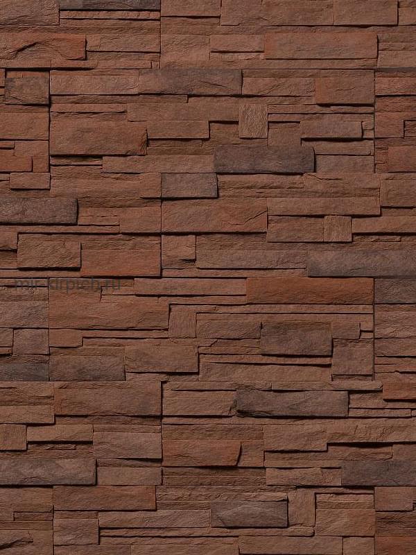 Декоративный камень Сорренто 456