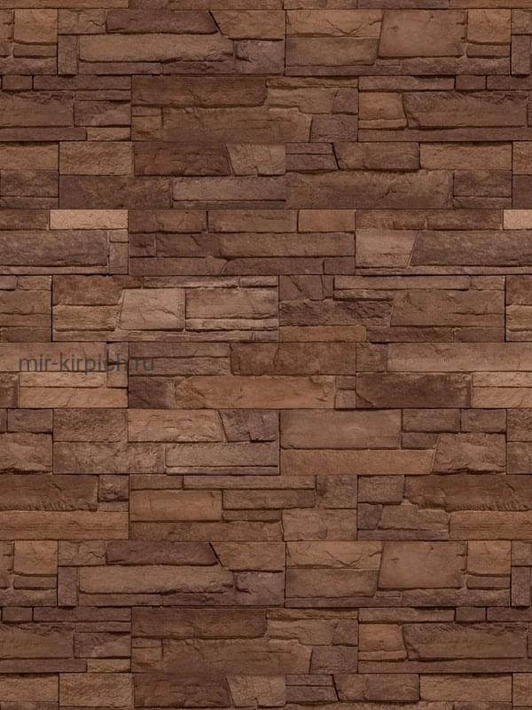 Декоративный камень Тенерифе 173
