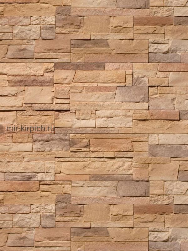 Декоративный камень Тенерифе 174