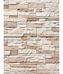 Декоративный камень Валенсия 401