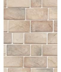 Декоративный камень Валетта 153