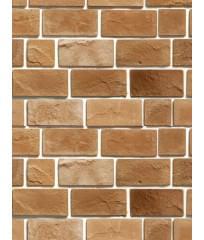Декоративный камень Валетта 151