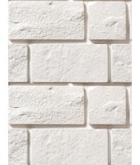 Декоративный камень Валетта 159