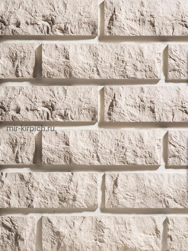 Декоративный камень Анкона 405