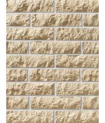 Декоративный камень Анкона 051