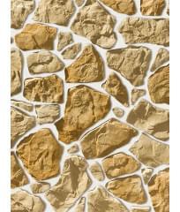 Декоративный камень Бергамо 050
