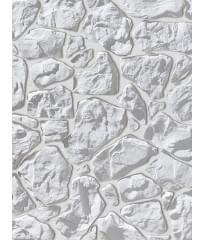 Декоративный камень Бергамо 100