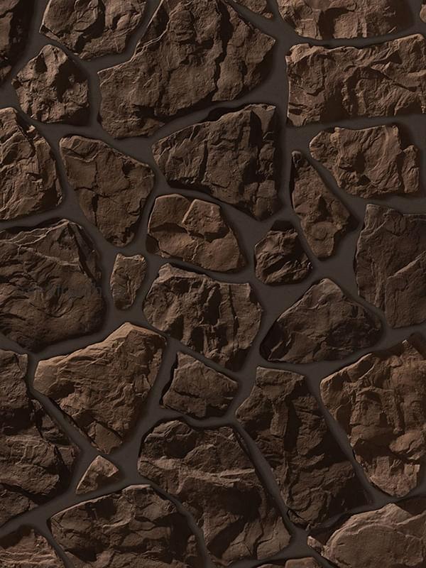 Декоративный камень Бергамо 510
