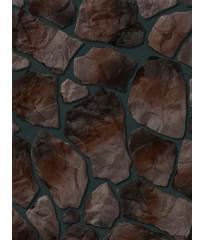 Декоративный камень Бергамо 742