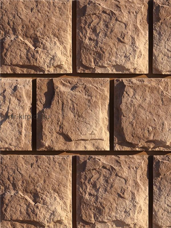 тивный камень Капри 370