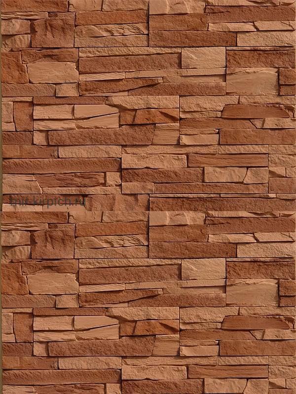 Декоративный камень Корсика 610