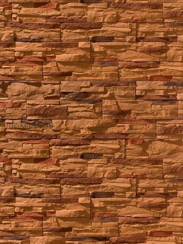 Декоративный камень Корсика 880