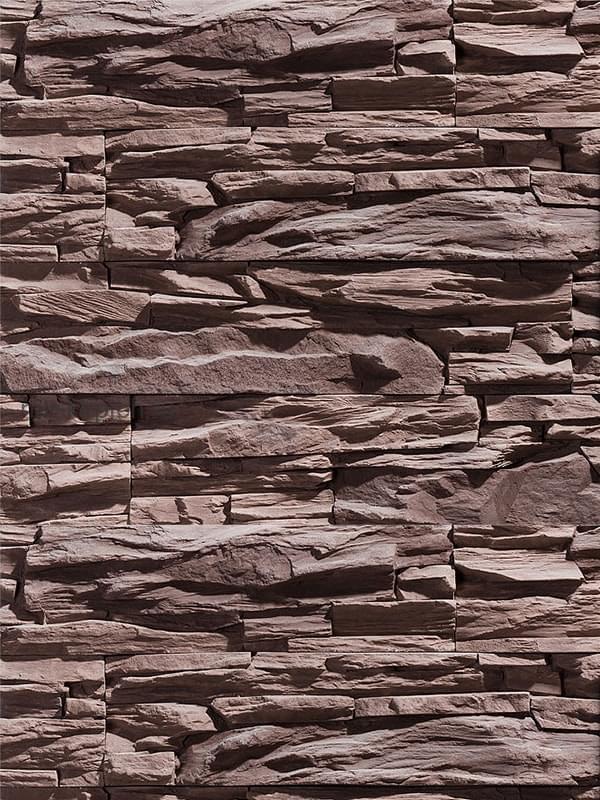 Декоративный камень Леонардо 510