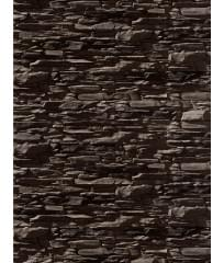 Декоративный камень Леонардо 740