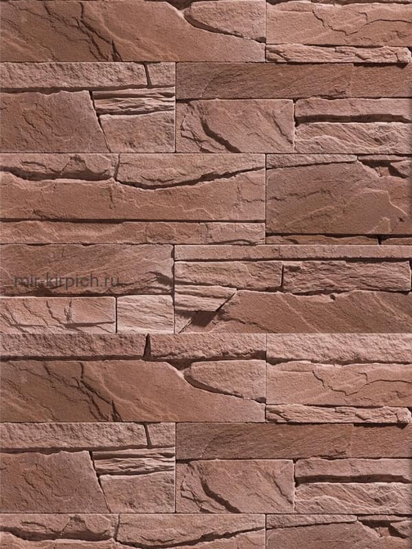 Декоративный камень Луара 815