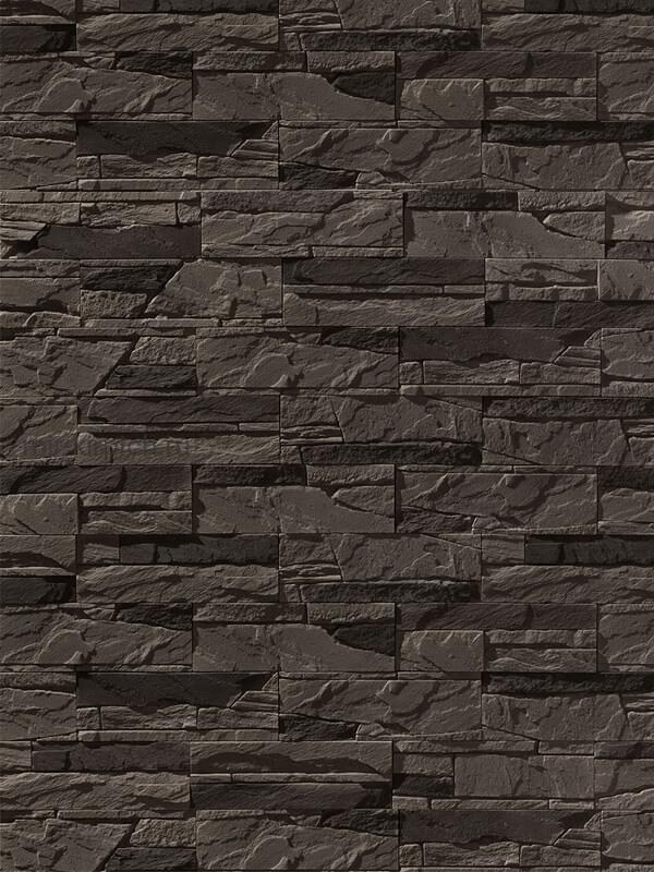 Декоративный камень Луара 740