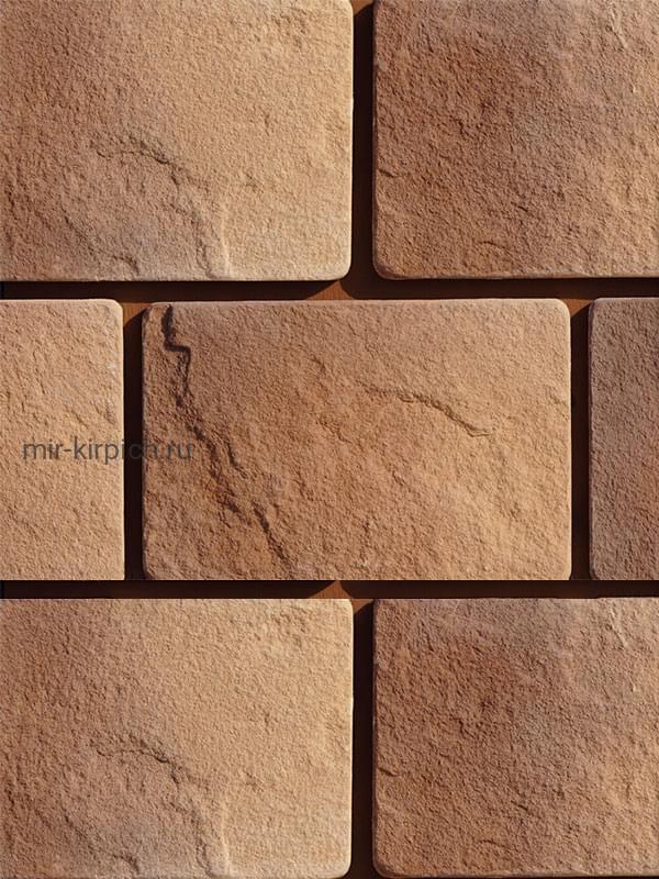 Декоративный камень Марсель 335