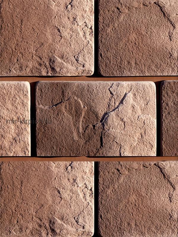 Декоративный камень Марсель 340