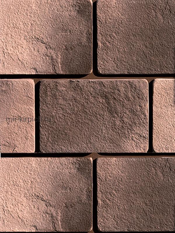 Декоративный камень Марсель 720