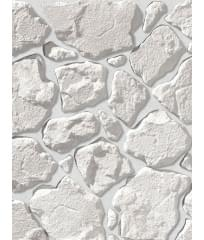 Декоративный камень Мельбурн 100